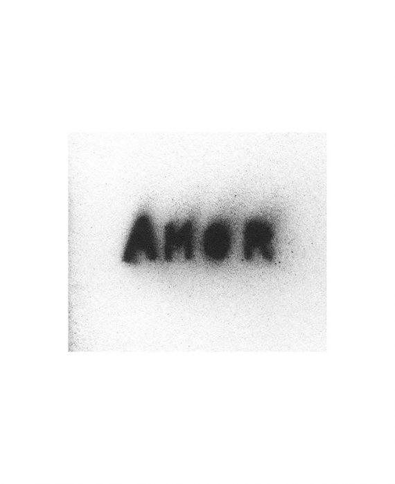 Todo mi amor