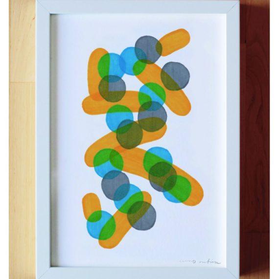 2-Dibujocolor