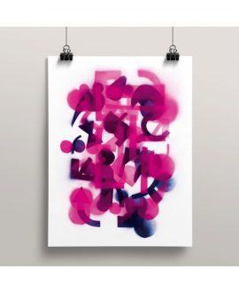 """""""PinkFluid"""""""