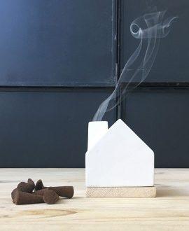casa-de-humo